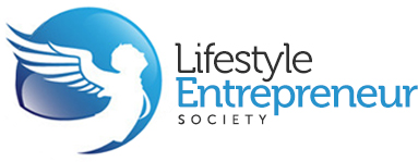Lifestyle Entrepreneur Society
