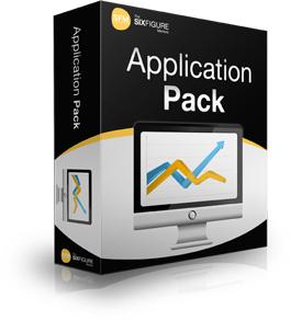 app_pack
